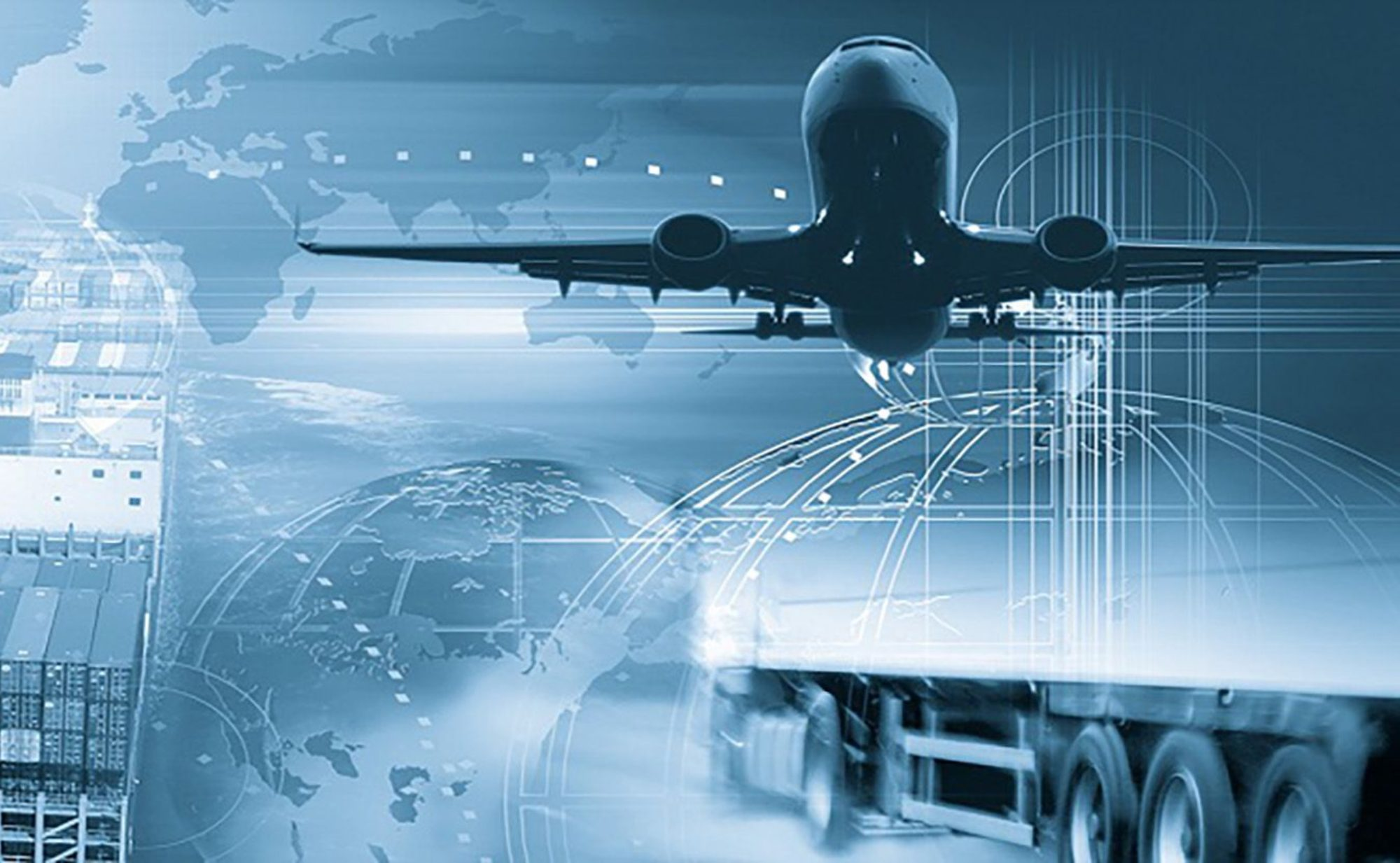 Pilot Freight Customs Consulting