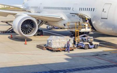 Specialised Freight Services Sydney