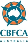 CBFCA Accredited