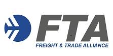 FTA Accredited
